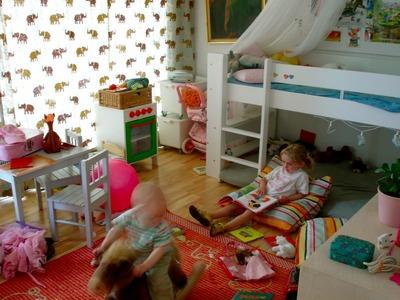 低い2段ベッドの子供部屋_[0].jpg